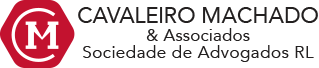 Cavaleiro Machado & Associados